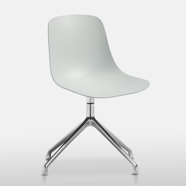 infiniti Pure Loop Binuance swivel chair