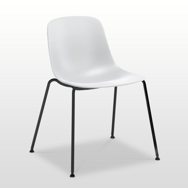 infiniti Pure Loop Mono chair