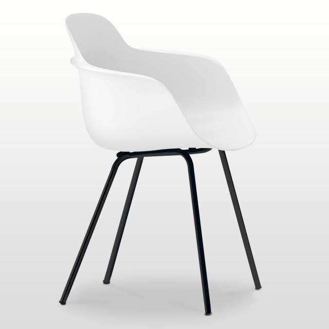 infiniti Sicla chair