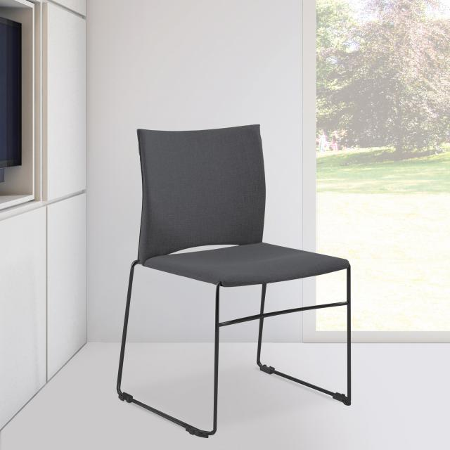 infiniti Web chair