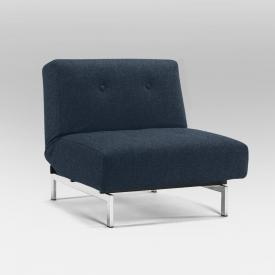 Innovation Ample armchair