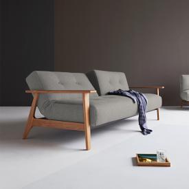 Innovation Ample Frej sofa bed