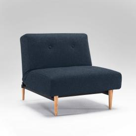 Innovation Ample Styletto armchair