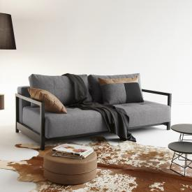 Innovation Bifrost sofa bed