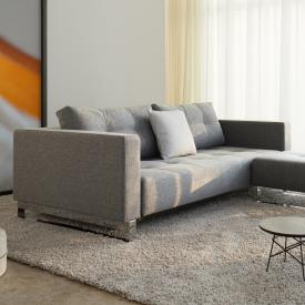 Innovation Cassius sofa bed