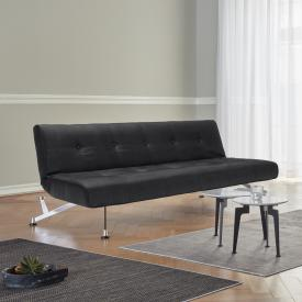 Innovation Clubber sofa bed