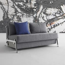 Innovation Cubed sofa bed