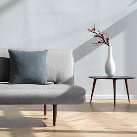 Innovation Dapper cushion