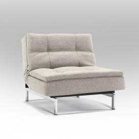 Innovation Dublexo armchair