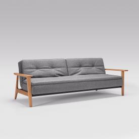 Innovation Dublexo Frej sofa bed