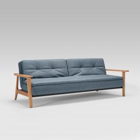 Innovation Dublexo Frej sofa bed