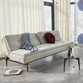Innovation Dublexo Styletto sofa bed