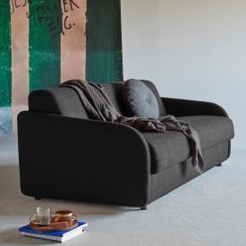 Innovation Eivor sofa bed