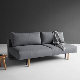 Innovation Frode Stem bed sofa