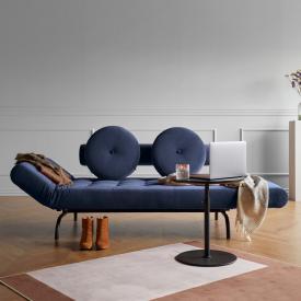 Innovation Ghia Haylo sofa bed