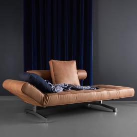 Innovation Ghia sofa bed