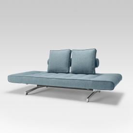 Innovation Ghia sofa bed