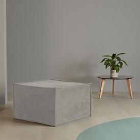 Innovation Gyda footstool/bed