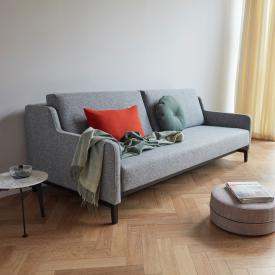 Innovation Hermod sofa bed