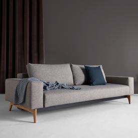 Innovation Idun sofa bed