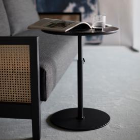 Innovation Kiffa side table