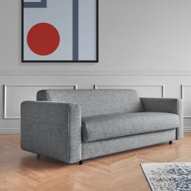 Innovation Killian sofa bed