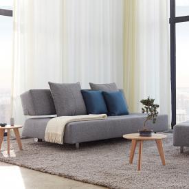 Innovation Long Horn sofa bed