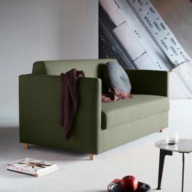 Innovation Olan sofa bed