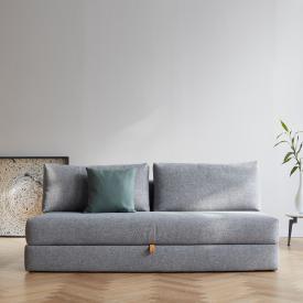 Innovation Osvald sofa bed