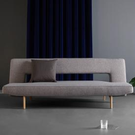 Innovation Puzzle Luxe sofa bed
