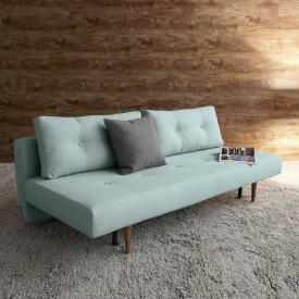 Innovation Recast Plus sofa bed