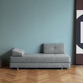 Innovation Sigmund sofa bed