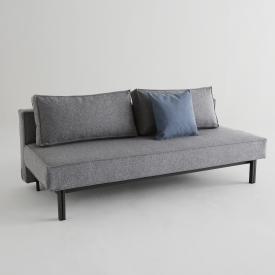 Innovation Sly sofa bed