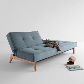 Innovation Splitback Eik sofa bed