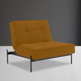 Innovation Splitback Lauge armchair