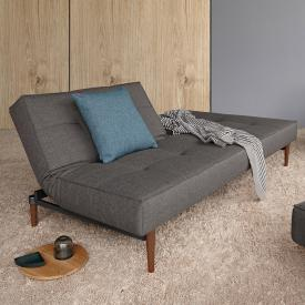 Innovation Splitback Styletto sofa bed