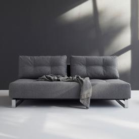 Innovation Supremax Deluxe sofa bed