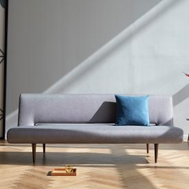 Innovation Unfurl sofa bed