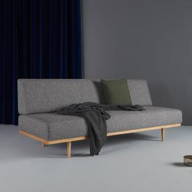 Innovation Vanadis sofa bed