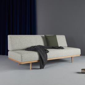 Innovation Vanadis sofa bed