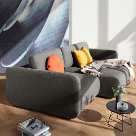 Innovation Vogan sofa bed