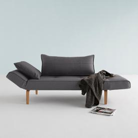 Innovation Zeal Bow sofa bed