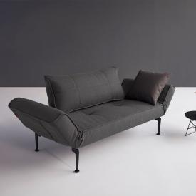Innovation Zeal Laser sofa bed