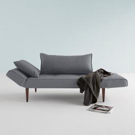 Innovation Zeal Styletto sofa bed