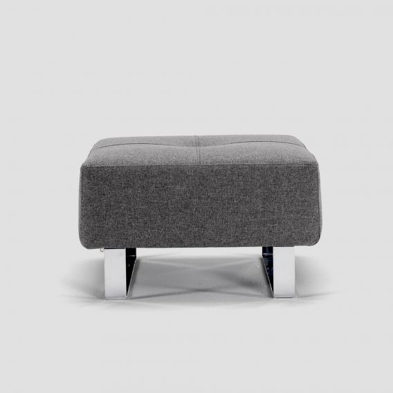 Innovation Supremax/Cassius Deluxe pouffe