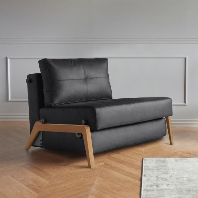 Innovation Cubed 90 chair bed