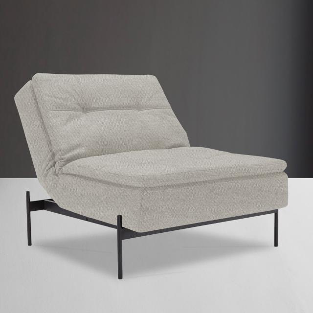 Innovation Dublexo Lauge chair