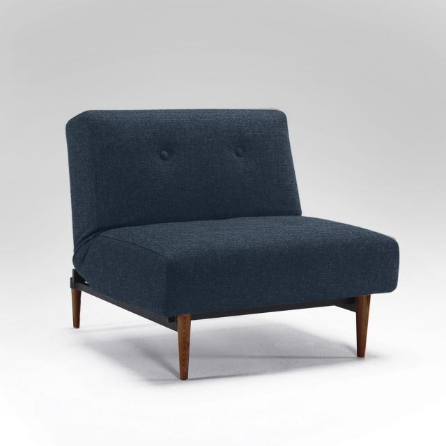 Innovation Living Ample Styletto armchair