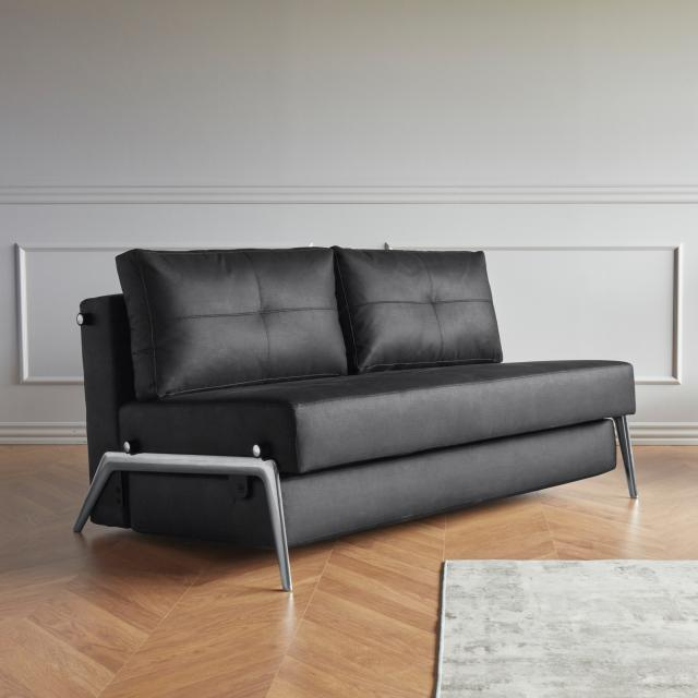 Innovation Living Cubed sofa bed