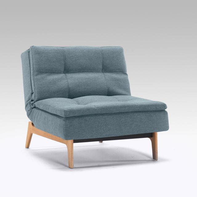 Innovation Living Dublexo Eik armchair